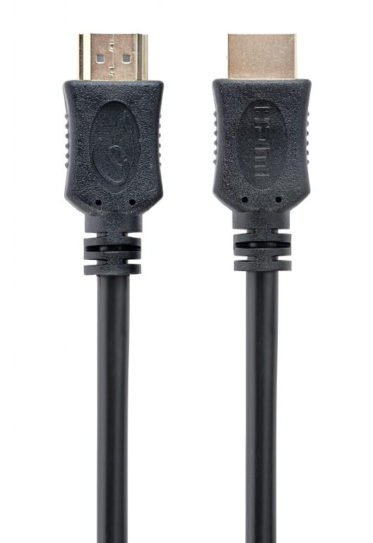 High Speed HDMI kabel met Ethernet 3,0 m
